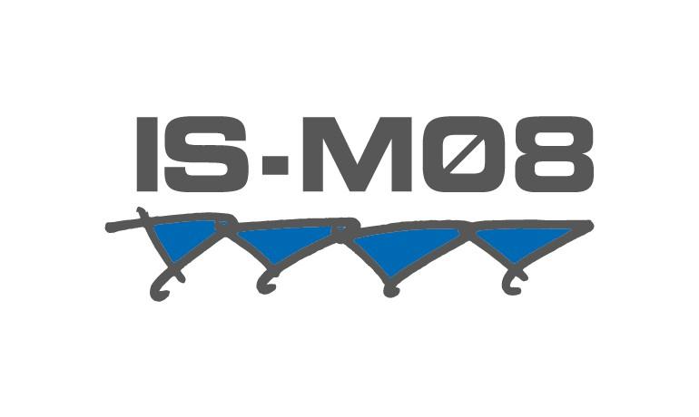 IS M08