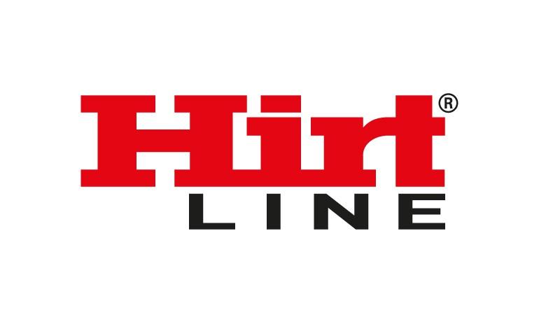 Hirt Line